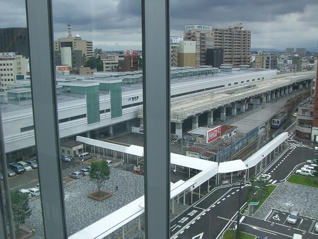 富山市都市開発総合スレッド10YouTube動画>4本 ->画像>212枚